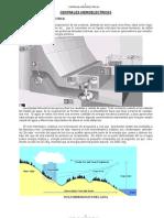 centrales hidroelectricas crackeado
