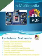 Materi+Sistem+Multimedia