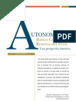 Revista-Moneda-135-04