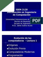 IGEN 2120 Presentacion1