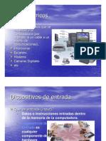IGEN 2120 Presentacion2b