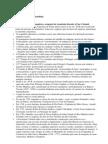 Resumo História de Rondônia