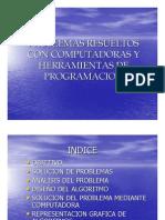 IGEN 2120 Presentacion5