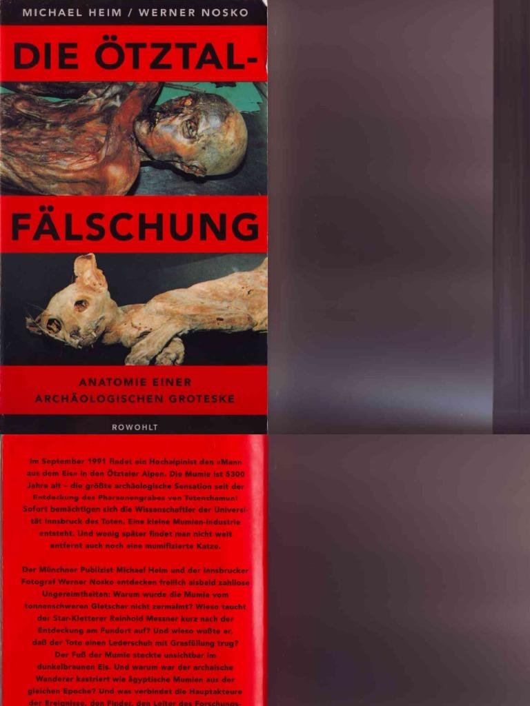 Berühmt Alt Anatomie Poster Bilder - Menschliche Anatomie Bilder ...