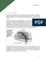 IPC-4-guia_del_CD-R