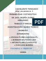 Centro de to Tecnologico Industrial y de Servicios No(1)