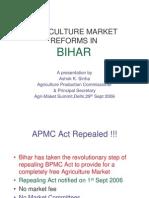 Agricultural Mkting Spots Imp 2006 > Agriculture_market