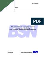 13.-SNI-7395-2008-Penutup-Lantai-dan-Dinding