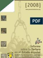 Informe Cpt 2007