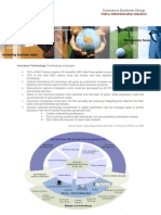 1. Policy Administration Systems 1