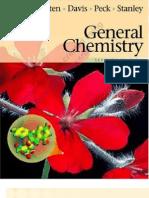 General Chemistry, 7th - Whitten