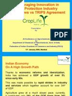 Agro Chems > DrA-SIndulkar[1]