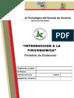 Formato_Portafolio_Evidencias (1)