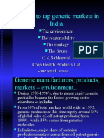 Agro Chems > MrKCSabharwal[1]