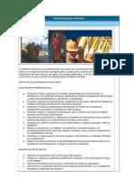 2.Perfil Del Ingeniero Petrolero