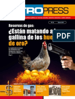 Petropress Nº 23