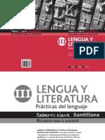 Lengua+3+Docente Texto Expositivo y Dor Jekyll y Mr Hyde