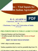 Agro Chems > MrRGAgarwal[1]