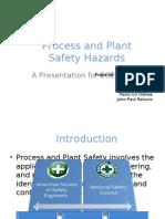 PlantsafetyEL1of5