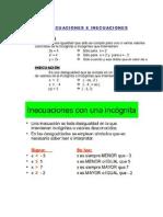 7_7_Inecuaciones-