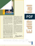 Banking > IBA Bulletin Jul 2K5 OneP