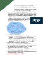 98-2-nt-midterm[1]