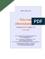 Nevrose_obsessionnelle