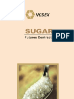 Sugar Final