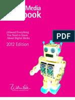 WilliamsHeldeDigitalPlaybook2011