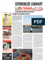 Rozenburgse Courant week 45