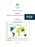 Global Biotech Crops