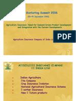AIC CII Insurance
