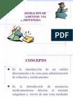 ADMON DE MED IV-2
