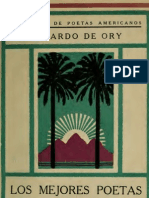 Poetas costarricenses