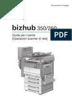 bizhub_350-250_scan_um_it_1-1-1