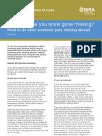 Factsheet 6 - Missing_Abroad