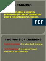 Pg Presentation