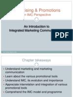 1 Intro to IMC
