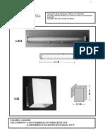 Catalogo Arquiluz Iluminación