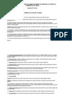 Normativ PE 104-1993