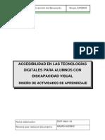 accesibilidad_tic-diseno_de_actividades_abril_2007[1]