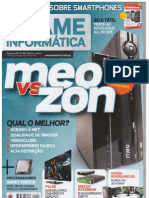 Comparativo_MEO_vs_ZON[1]