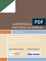 A Importncia Dos Processos Na Empresa 1216295785871471 9