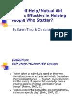 selfhelpgroups