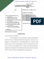 Acusacion Federal Nancy Hernandez