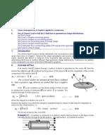 Mod-2 Gauss Law