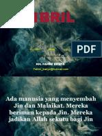 Flying Book 111(Koreksi 1)