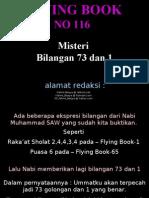 Flying Book 116(Koreksi 1)