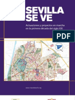 Atlas_Sevilla_se_ve