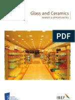 Glass and Ceramics 170708